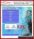 نرم افزار کاتالوگ قطعات تویوتا و لکسوس EPC